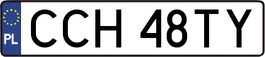 CCH48TY
