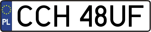 CCH48UF