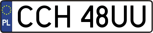 CCH48UU