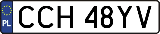 CCH48YV