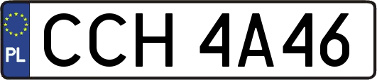 CCH4A46