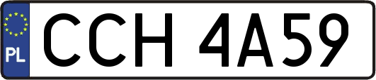 CCH4A59