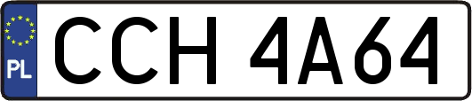 CCH4A64