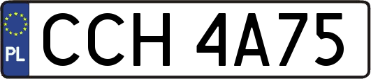 CCH4A75