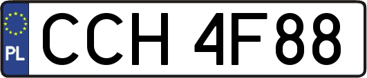 CCH4F88