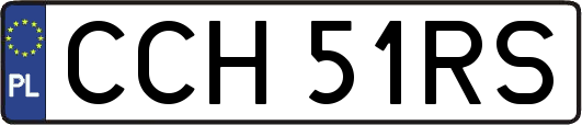 CCH51RS
