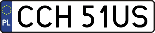 CCH51US