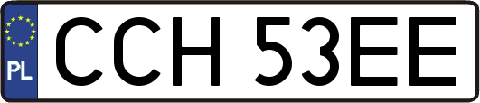 CCH53EE