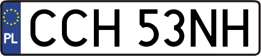 CCH53NH