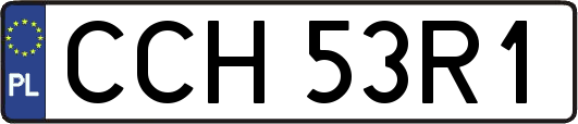 CCH53R1