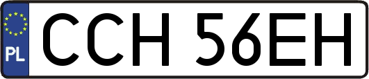 CCH56EH