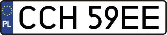 CCH59EE