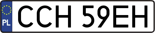 CCH59EH