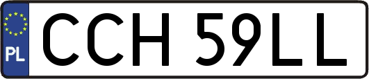 CCH59LL