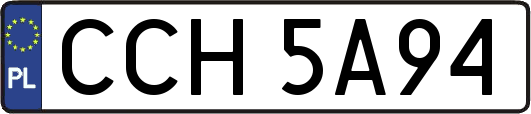 CCH5A94
