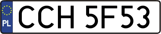 CCH5F53
