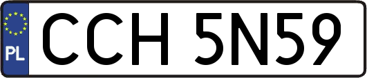 CCH5N59