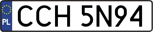 CCH5N94