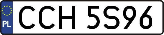 CCH5S96