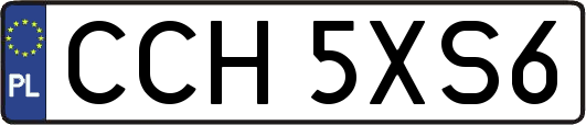 CCH5XS6