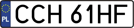 CCH61HF