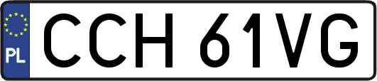 CCH61VG