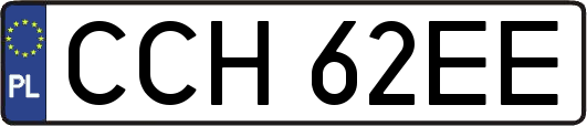 CCH62EE