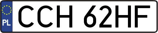 CCH62HF