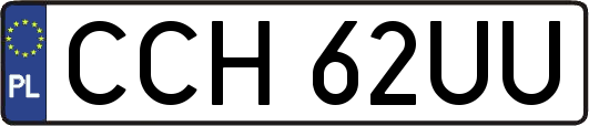 CCH62UU
