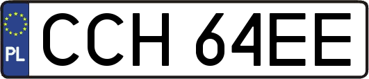 CCH64EE
