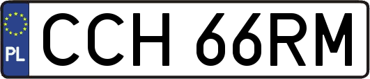 CCH66RM