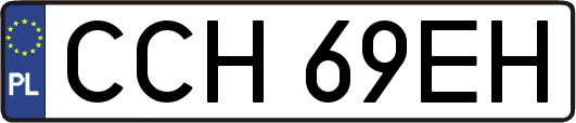 CCH69EH