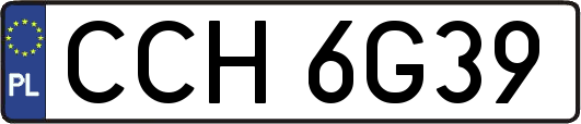 CCH6G39
