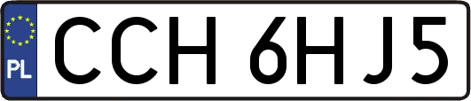 CCH6HJ5