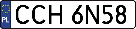 CCH6N58