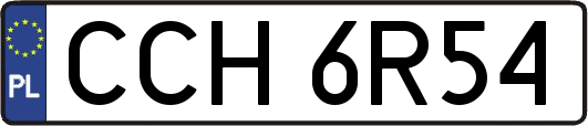 CCH6R54
