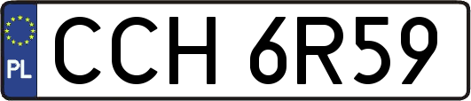 CCH6R59