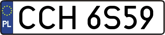 CCH6S59