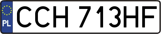 CCH713HF