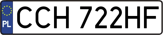 CCH722HF