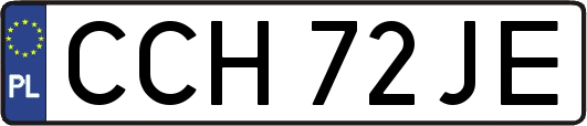 CCH72JE