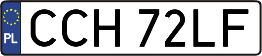 CCH72LF