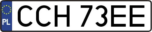 CCH73EE
