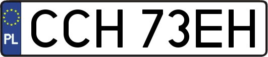 CCH73EH