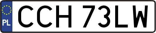 CCH73LW