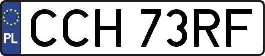CCH73RF