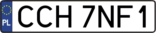 CCH7NF1