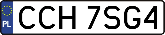 CCH7SG4
