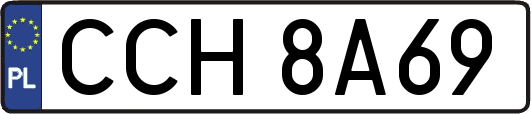CCH8A69