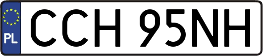 CCH95NH